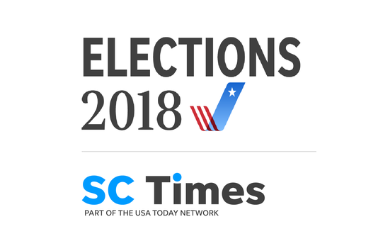 Elections 2018 Wordmark Prm Neds Fullclr Rgb 300