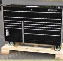 2 toolboxes reported stolen in Rib Mountain | Marathon County Crime Stoppers