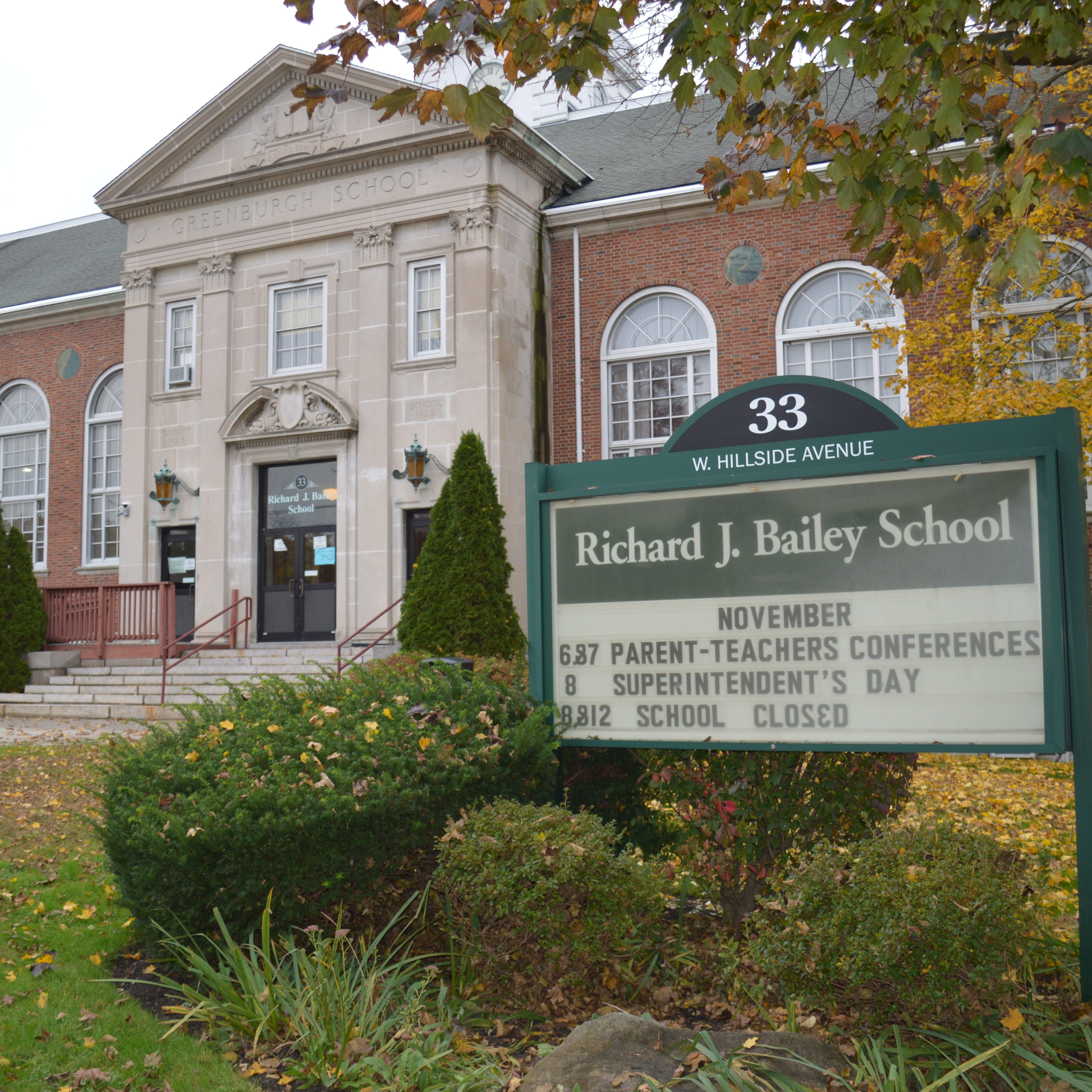 Will Greenburgh Central back what would be Westchester's biggest-ever school bond?