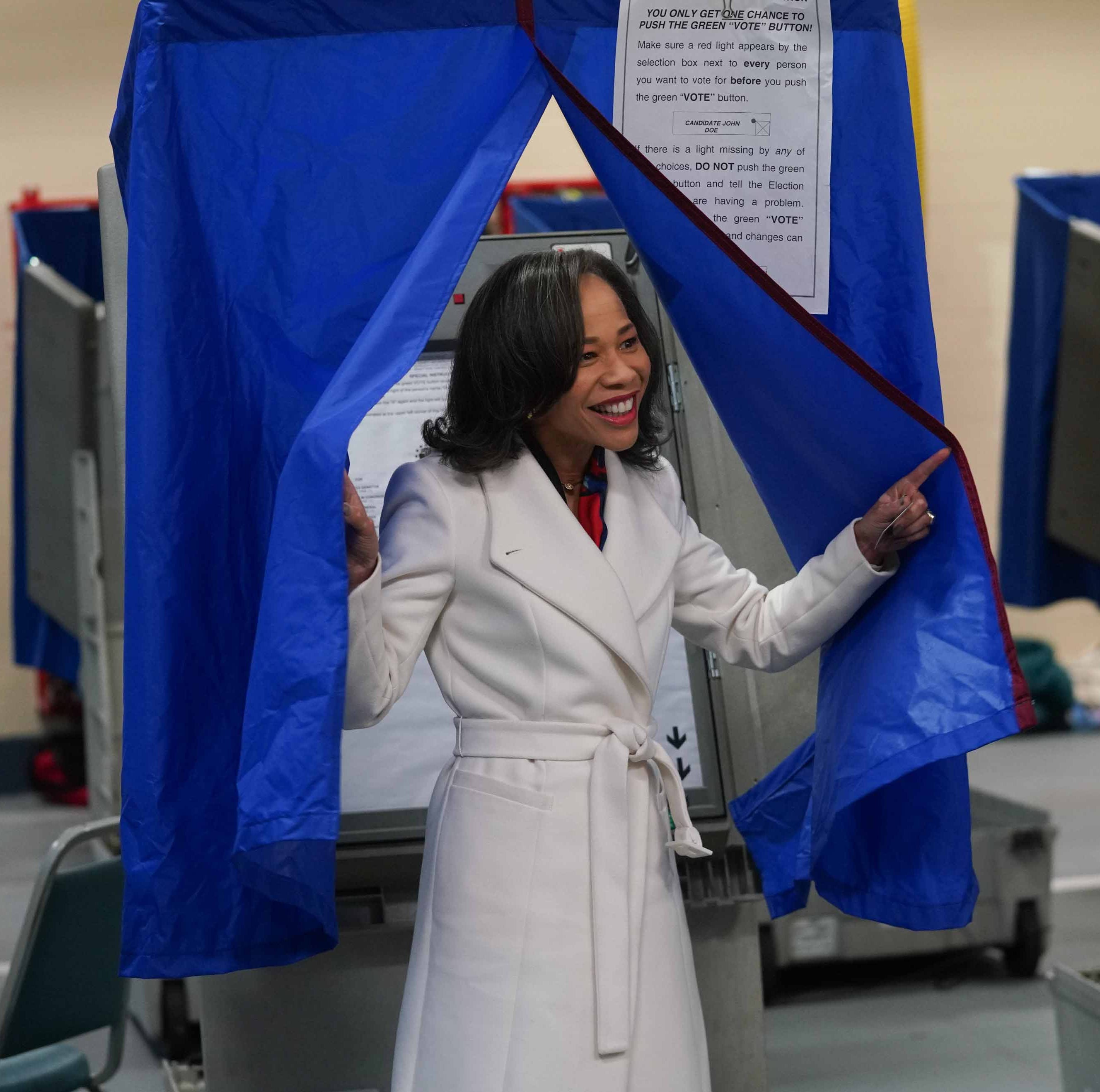 What do Democrats' election wins mean for Delaware?