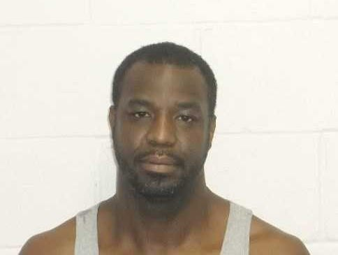 Erik John McNeely, 38 of Elkton, was charged with two counts of first-degree murder, two counts of first-degree conspiracy murder, two counts of second-degree murder, two counts of second-degree conspiracy murder, first-degree assault, first-degree conspiracy assault, and firearm use in a violent crime.