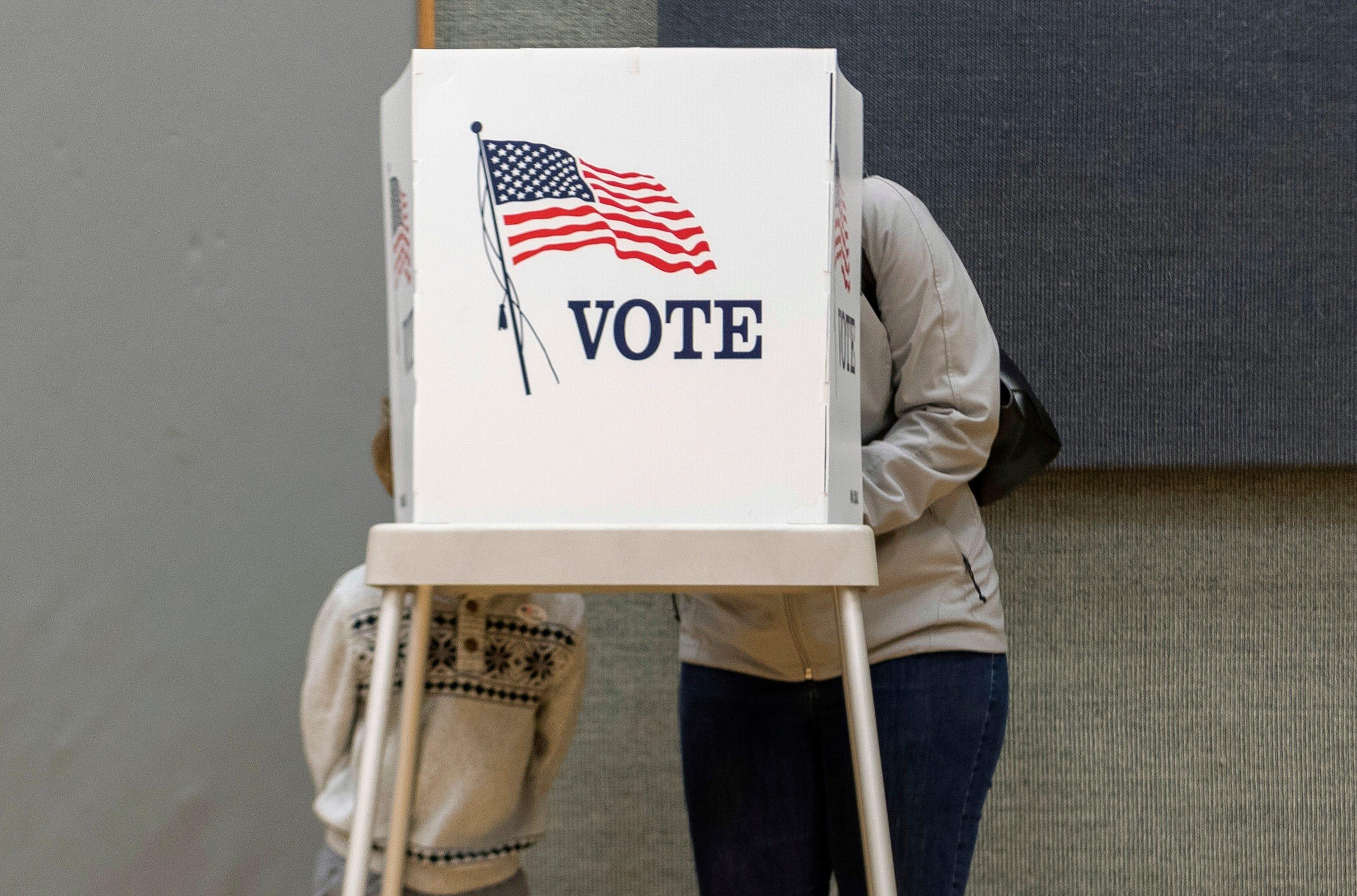 Ap 2018 Election House Kentucky Mcgrath A Eln Usa Ky