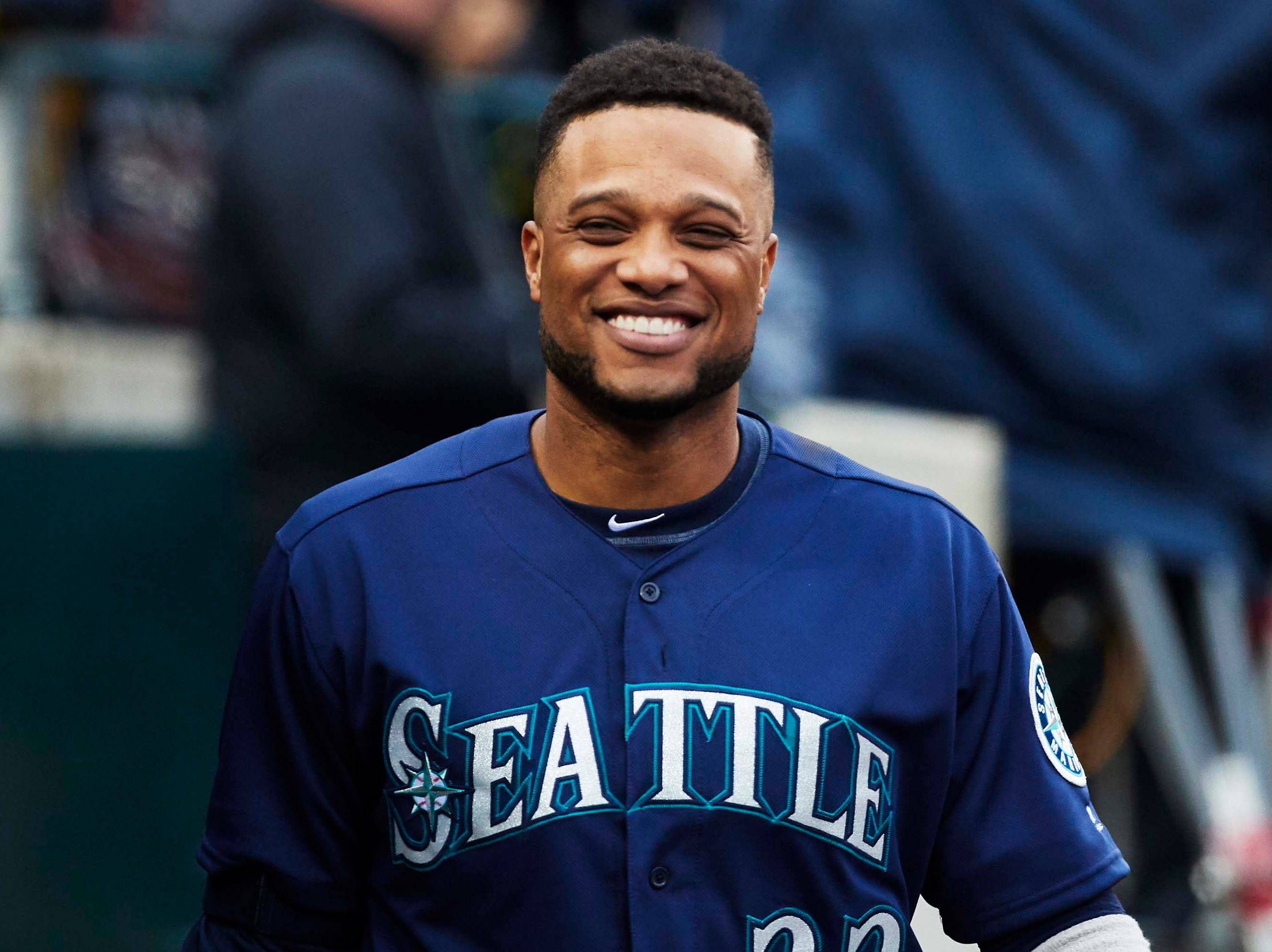 $240 million: Robinson Cano, Mariners (2014-2023)