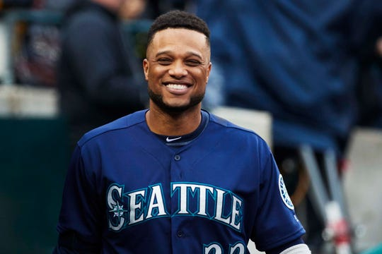 $240 million: Robinson Cano, Mariners (2014-2023) – traded to Mets in 2019
