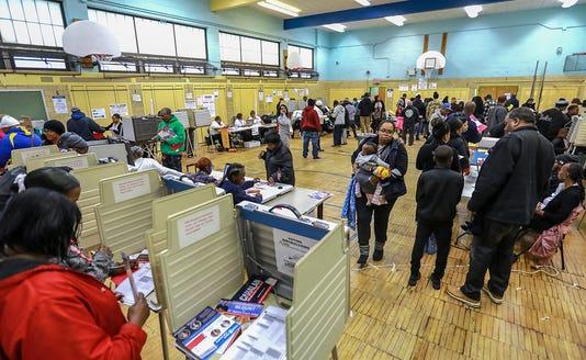 Xxx Usat Michigan Vote04 Jpg Usa Mi