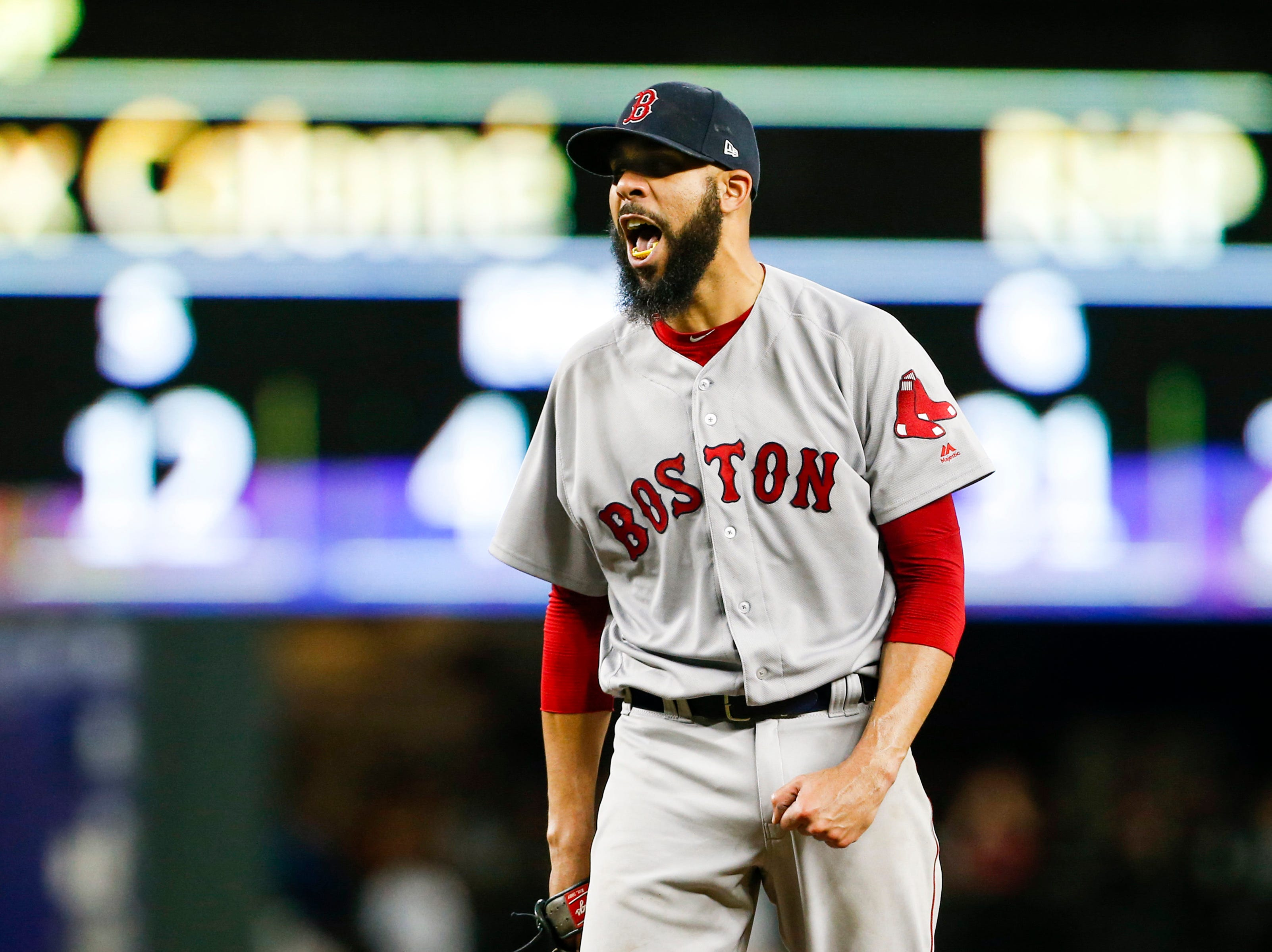 $217 million: David Price, Red Sox (2016-2022)