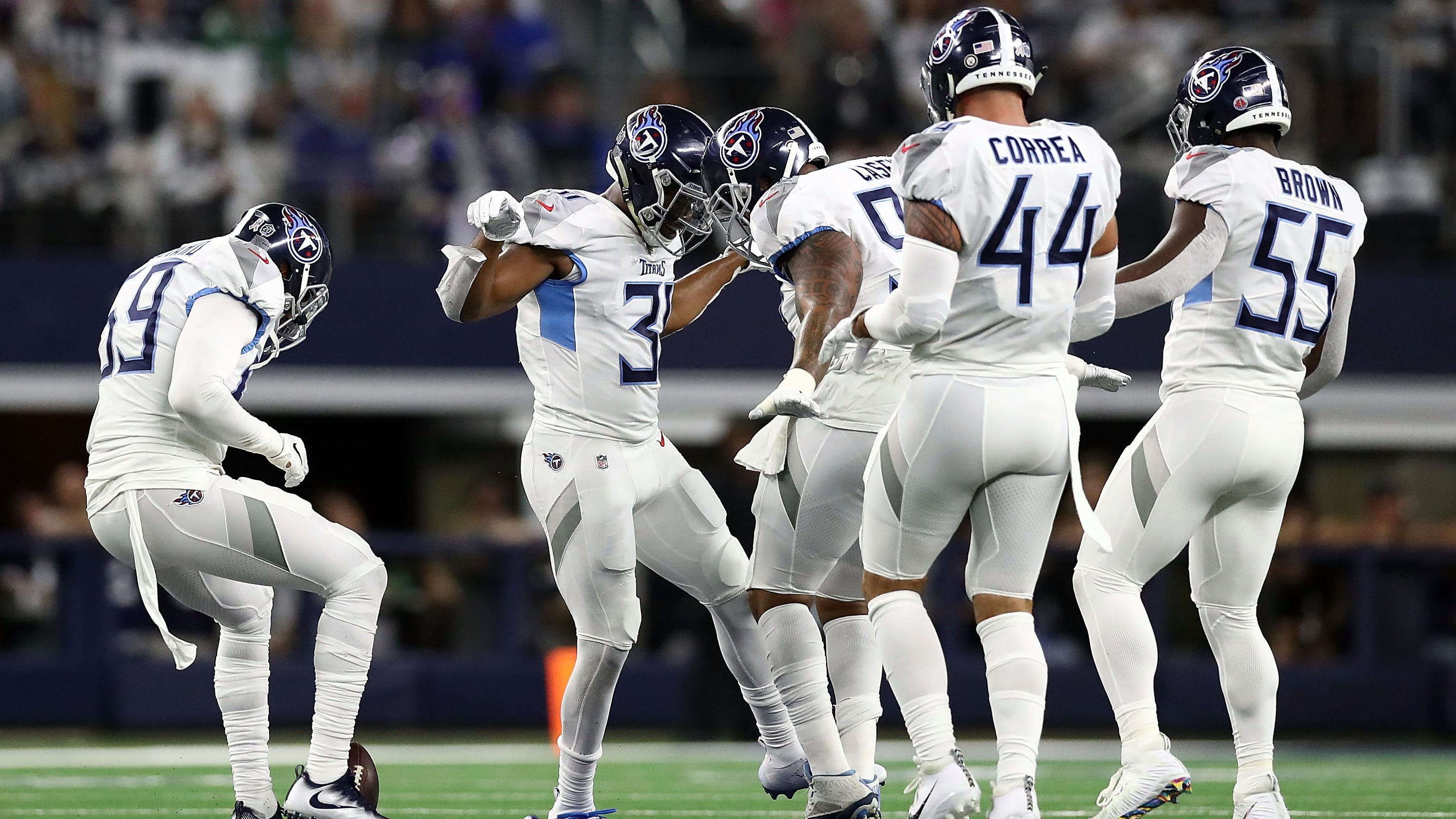 Gty Crop Width Height Fit Bounds Kevin Byard Taunts Dallas Cowboys