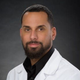 Briefs: Neurosurgeon joins staff of Ocean Medical Center