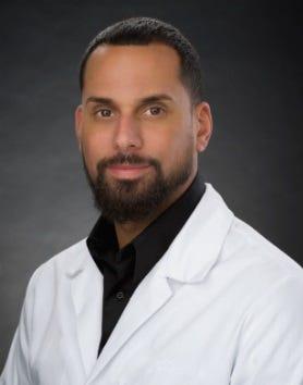 Dr. Tamir Tawfik