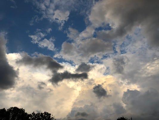 Nancy Williams 20181111 Clouds1