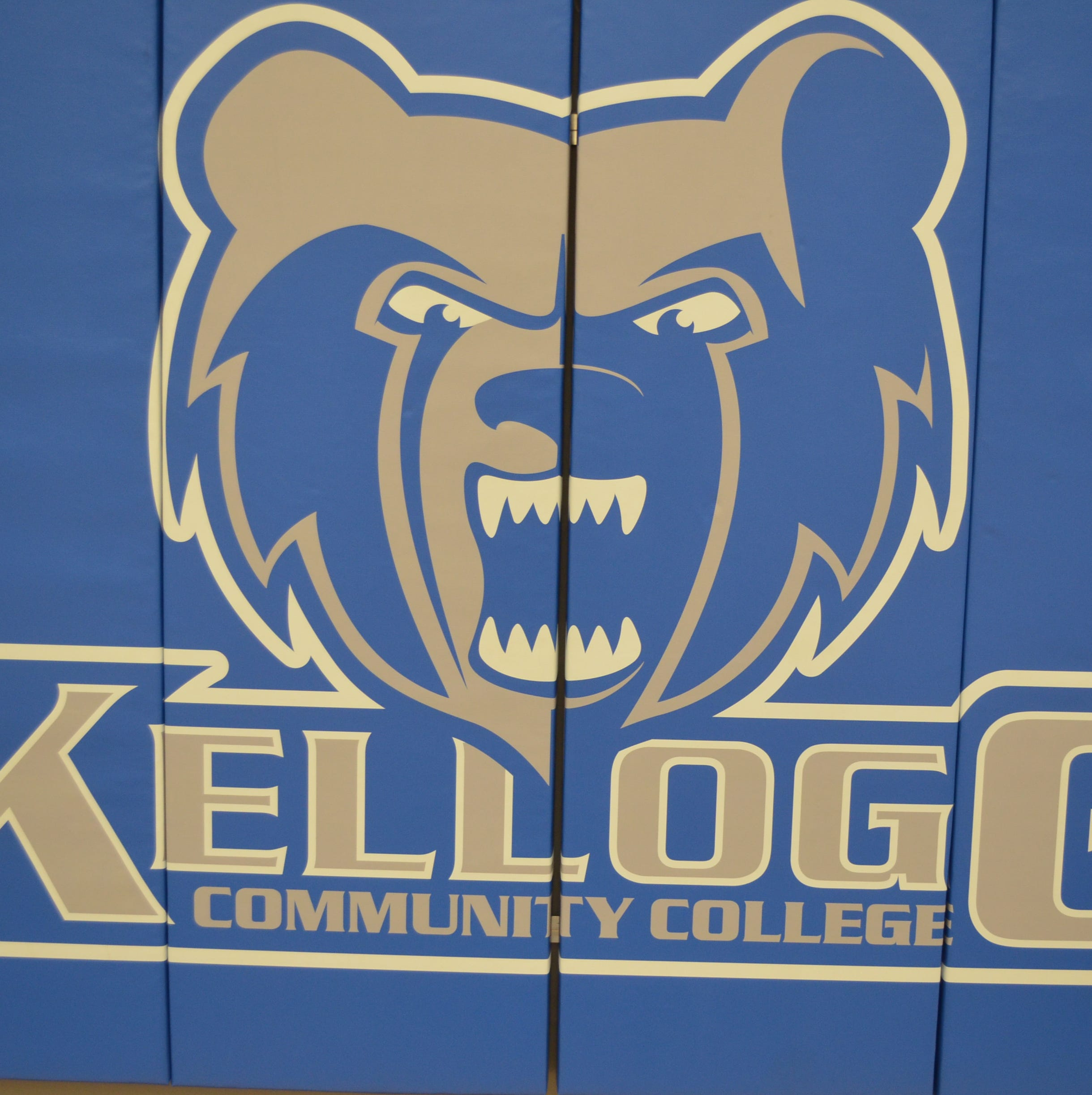 Kellogg Community College Notebook: Referee Al Bobrofsky to be honored in new gym