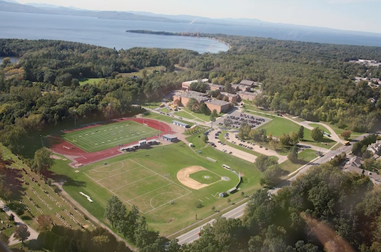 Bhs From The Sky