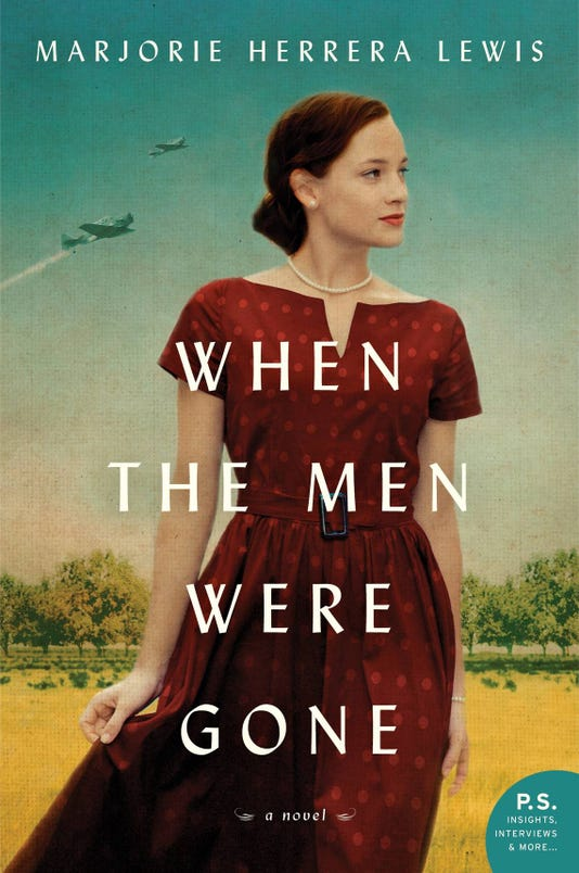 Whenthemenweregone Pb 1