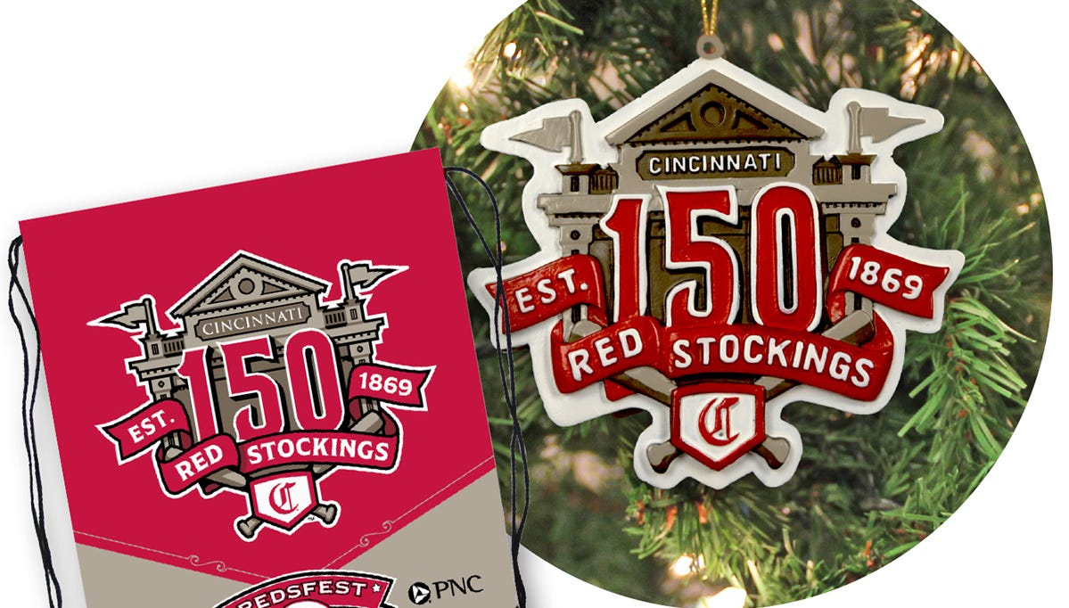 Deb93557-a531-45be-9d98-f2f431236243-redsfest-giveaways