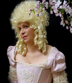 The Eastern Opera of NJ will presentGiacomo Puccini's first masterpiece, Manon Lescaut, at the newly-renovated Brook Arts Center at10 Hamilton Street inBound Brookfor performances onFriday, Nov.9at 7:30 p.m.and Sunday, Nov.11at 3 p.m.