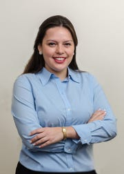 Sara Sooy