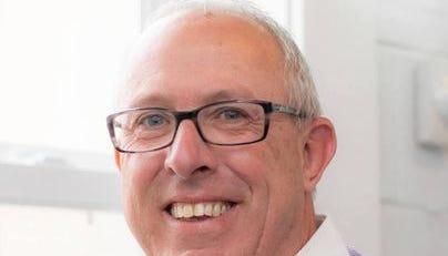 Kenan Judge: Iowa must address shortage of mental health professionals