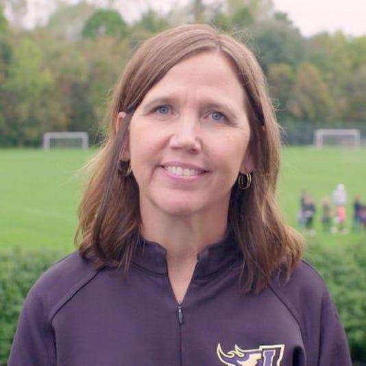 Karin Derry