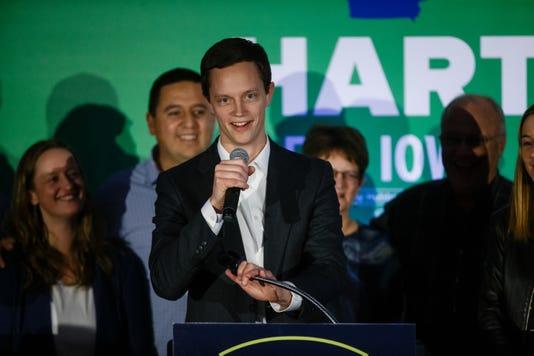 1107 Election 38 Jpg
