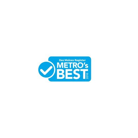 Metrosbestlogo Presto