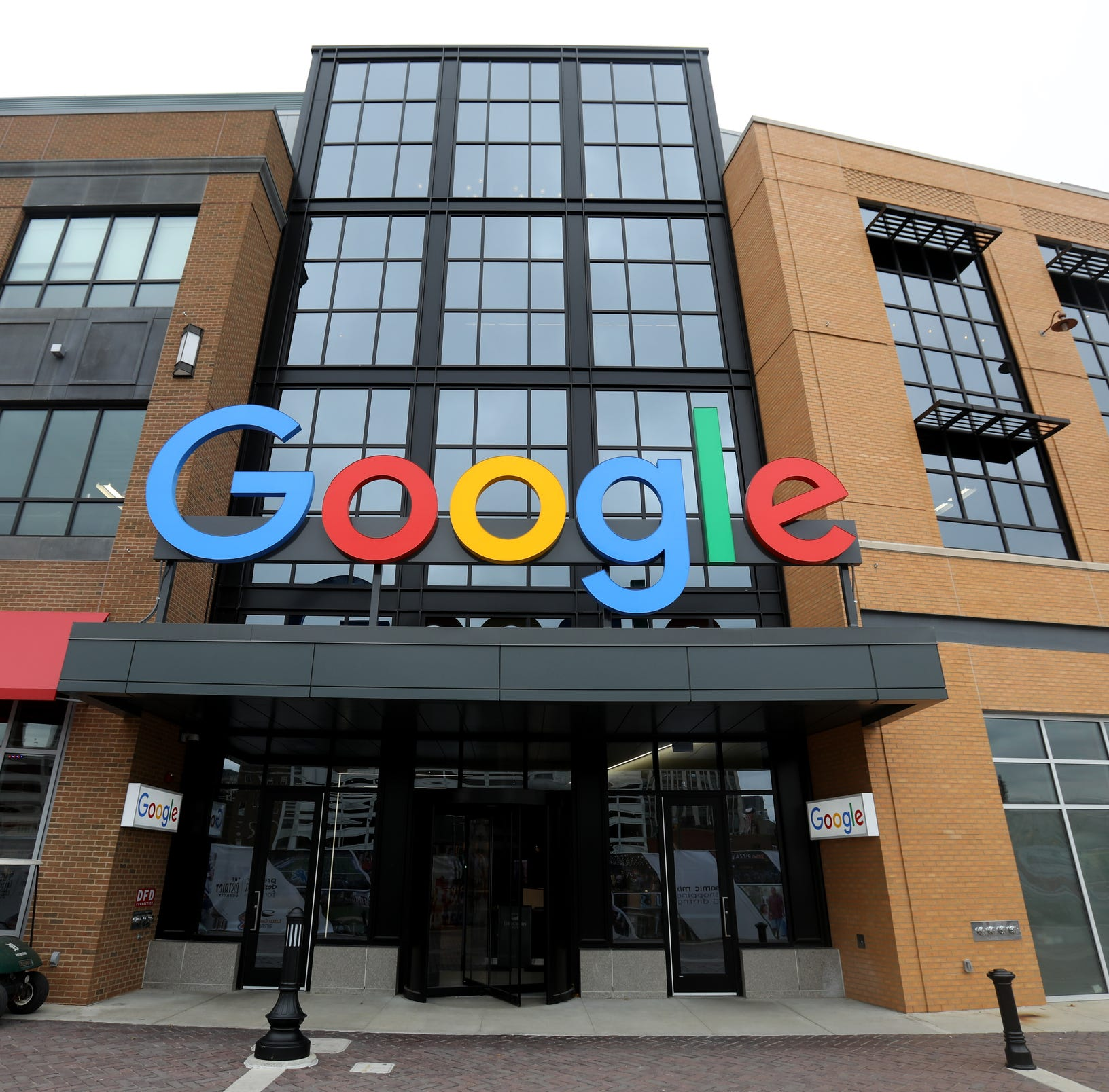 New Google partnership will help grow black businesses around world