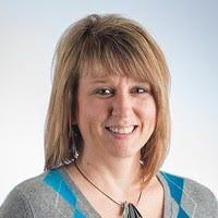 Kerri Pollock, a Leadership Sandusky County graduate, has taken over the helm as the group's new director.