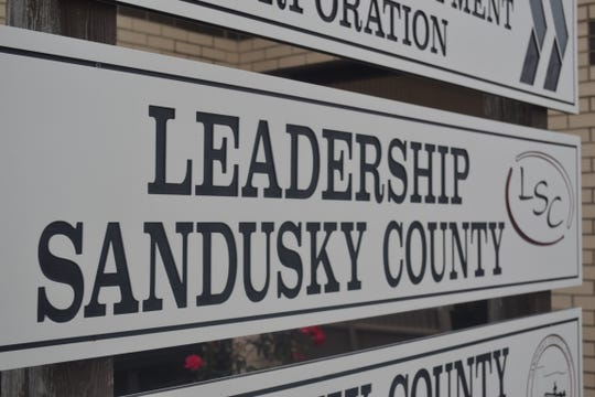For 28 years, Leadership Sandusky County has encouraged leadership and community awareness in local residents.