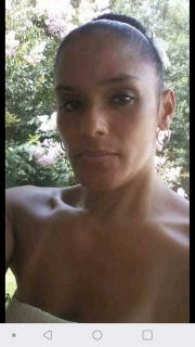 Rosalia Moody