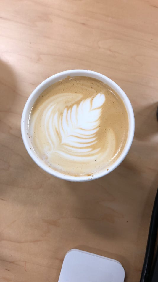 Highline Coffee 2