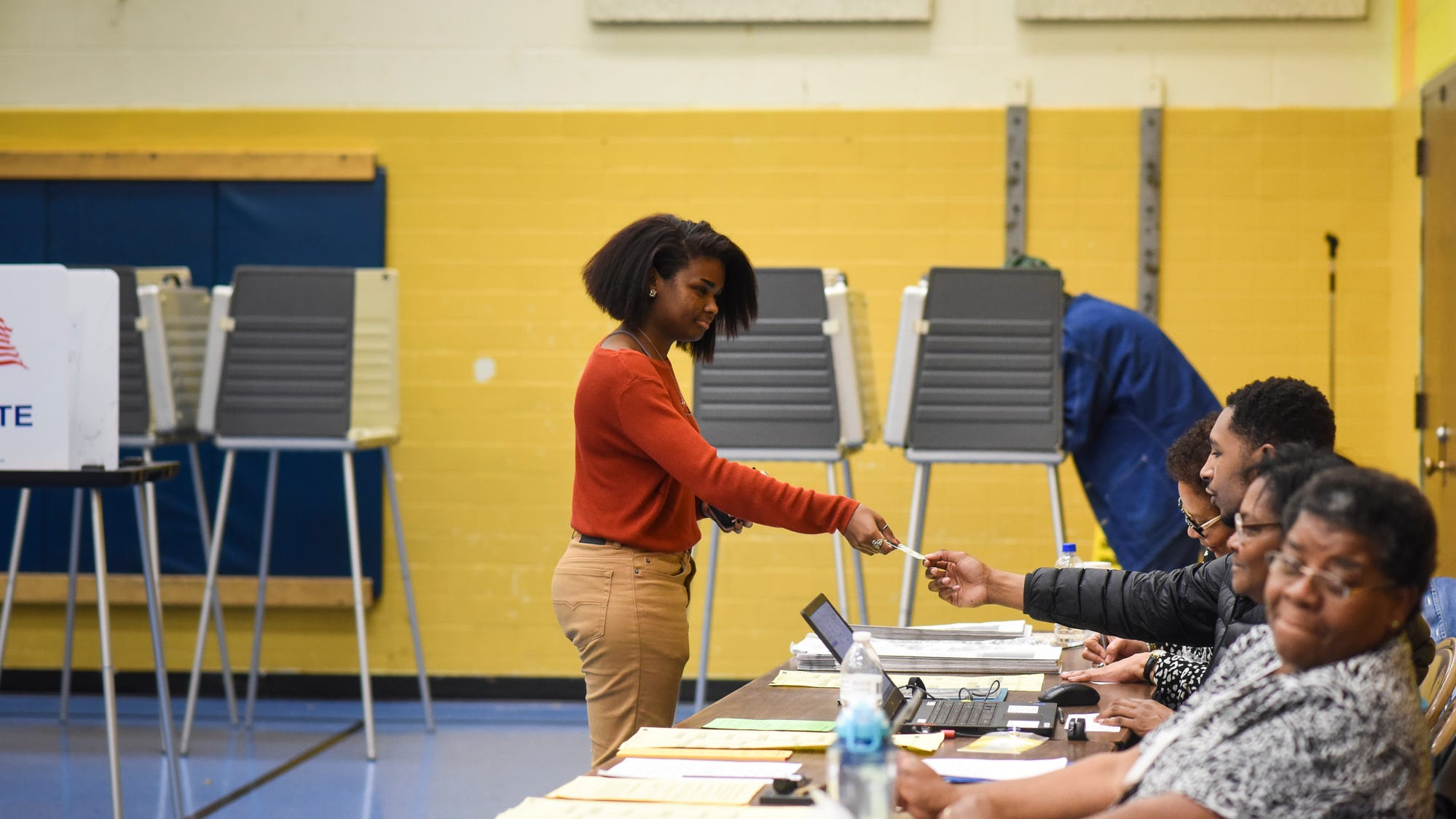 What Michigan voters can expect on May 7, the first election since voters passed changes