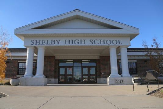 1107 Shelbyschool 003