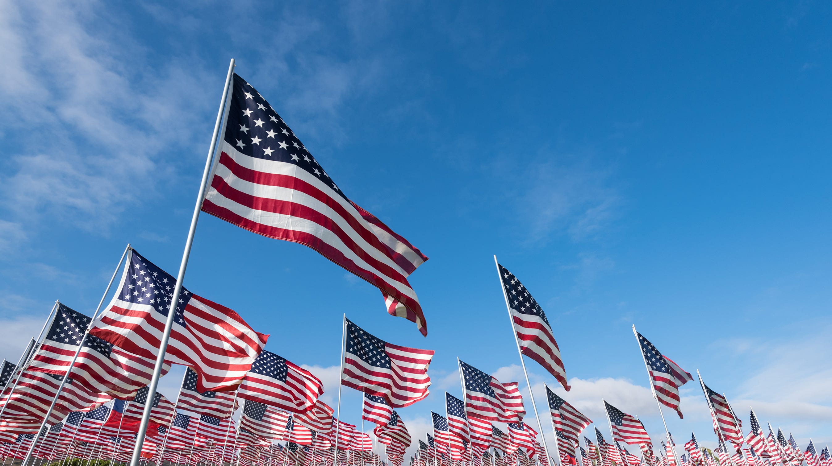 Bridgewater Police, Fire to host 9/11 remembrance ceremony