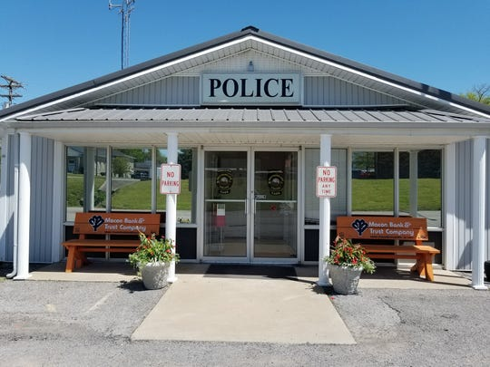 The Westmoreland Police Department will help connect people struggling with addiction to treatment, no questions asked.