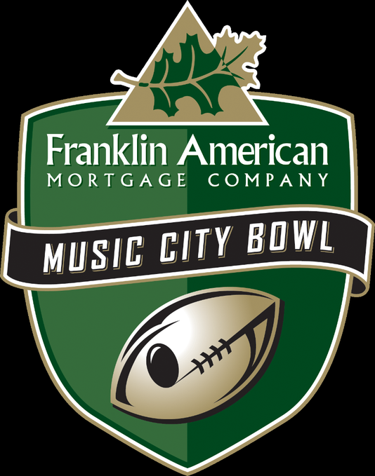 Music City Bowl Ticket Sales