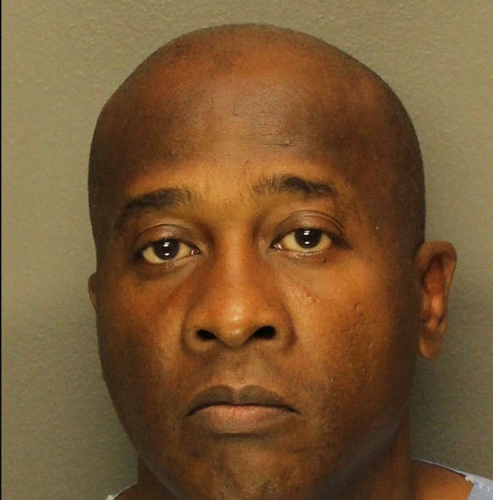 Lawyer charged with killing Montclair girlfriend caught in Cuba