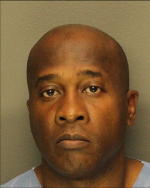 James Ray III, who was on the run after allegedly killing his girlfriend Angela Bledsoe last month, was arrested Tuesday, according to records.