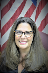 Danielle DiPaola