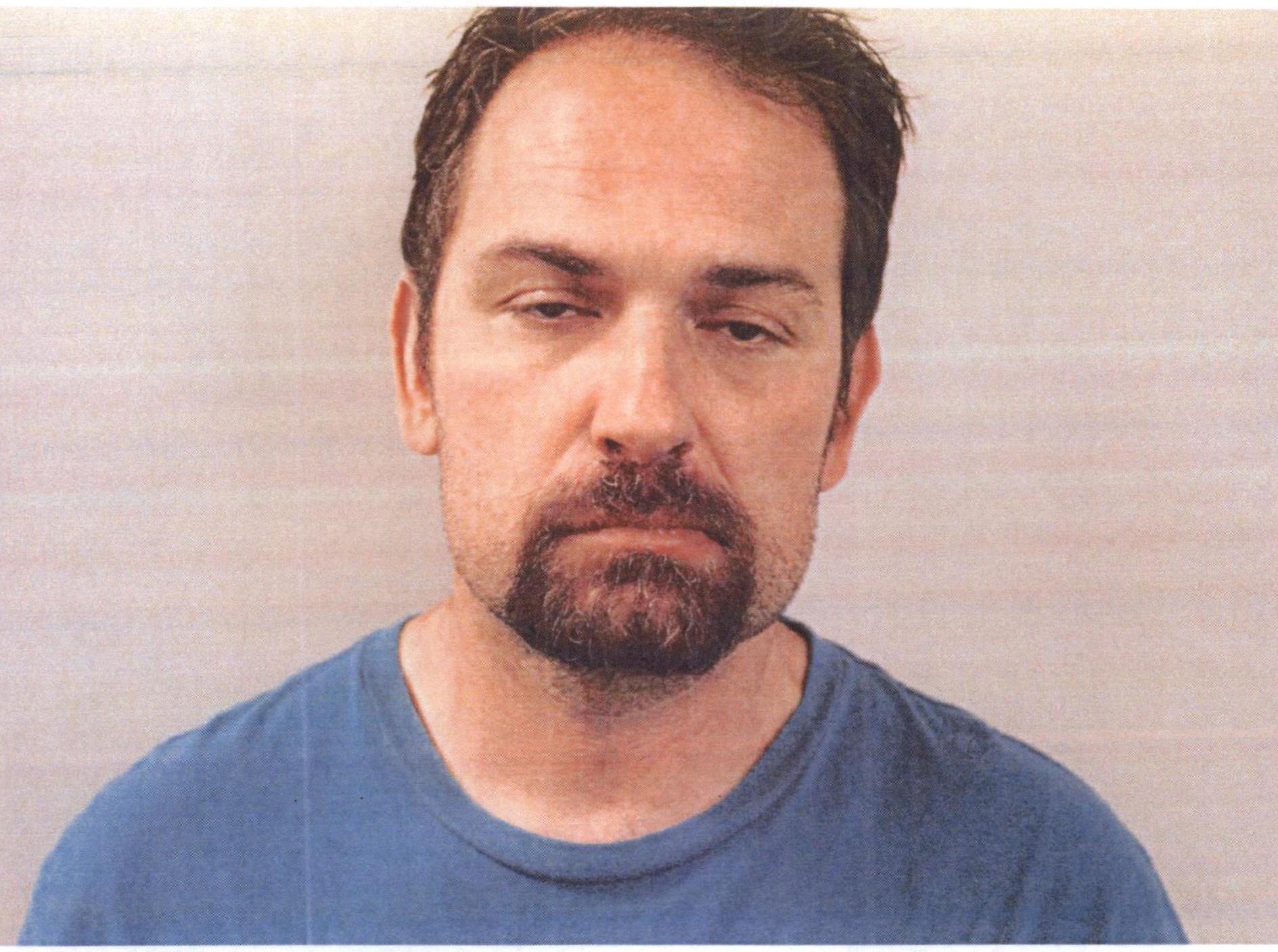 Gabriel Eppley convicted in Ruidoso home invasion