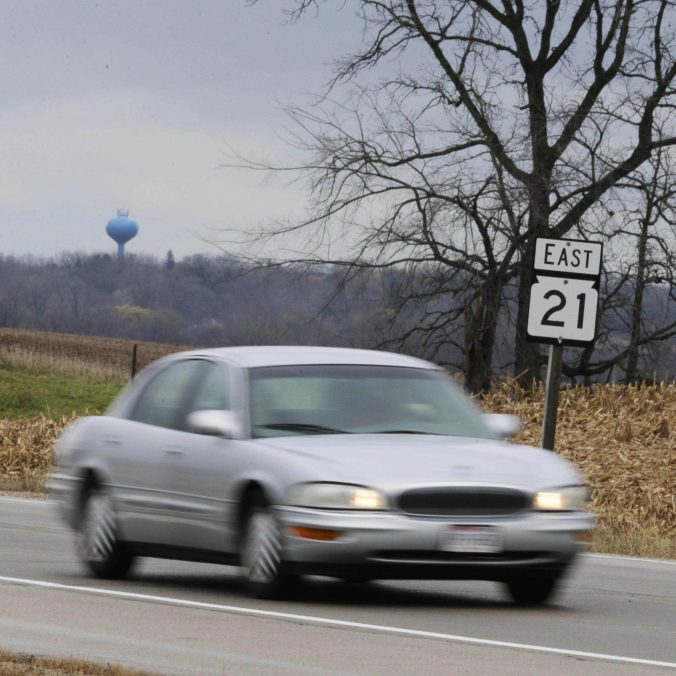 After two deadly crashes on State 21, we ask experts: is the two-lane highway safe?