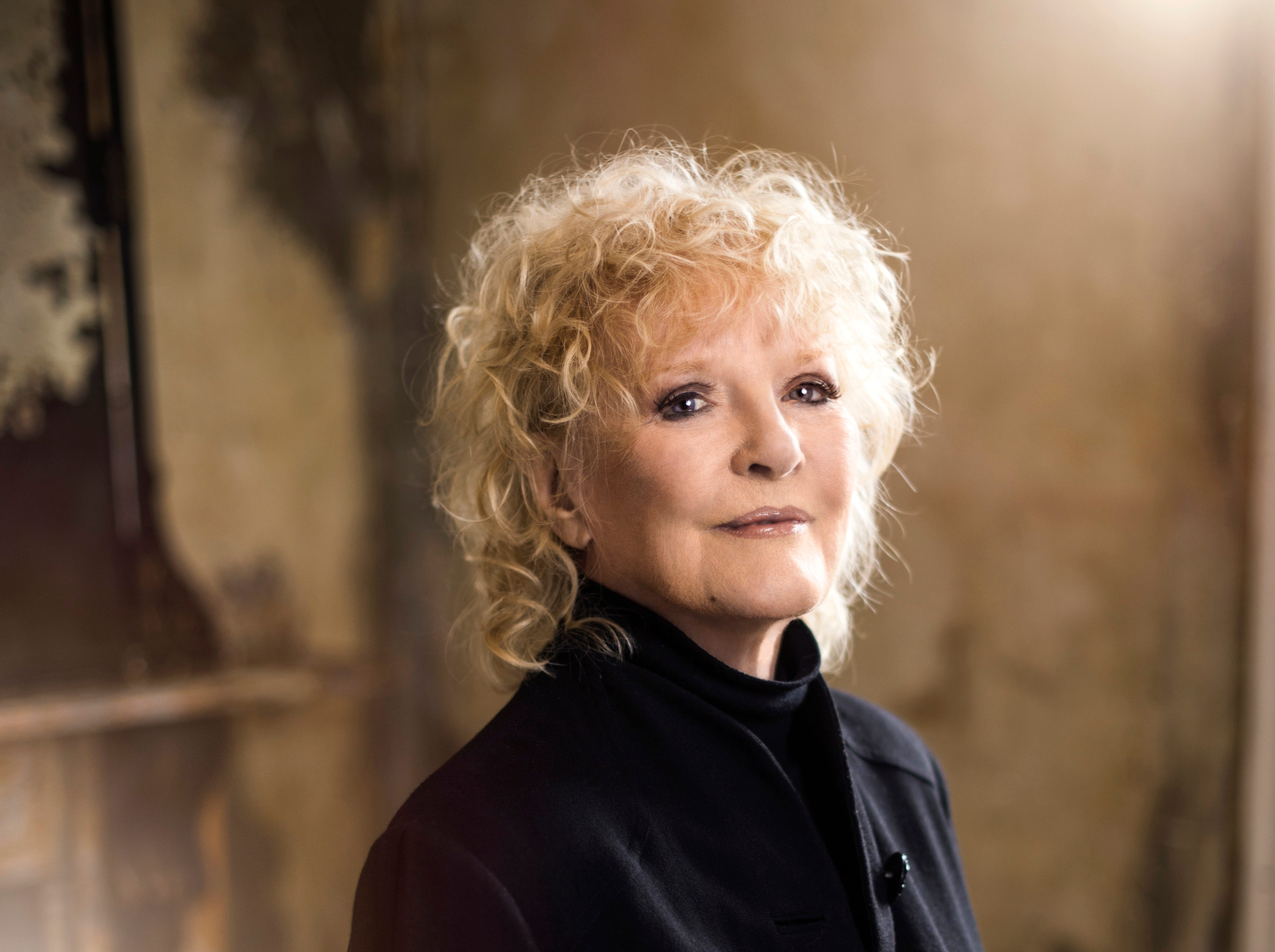 Petula Clark has one of the longest-lasting careers in show business. She began performing at age 9; she turned 86 on Nov. 15, 2018.