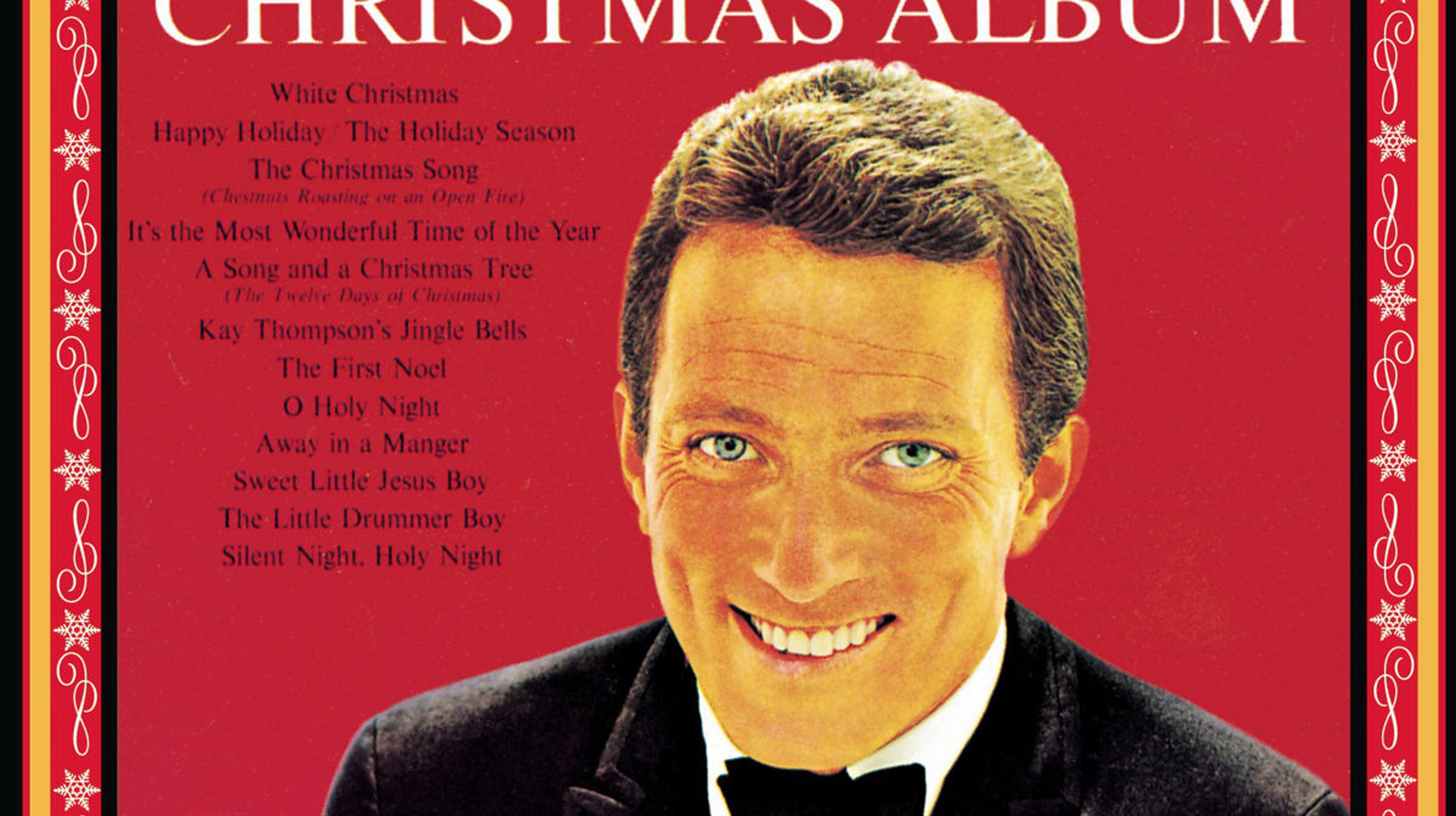 kez radio in phoenix goes to an all christmas format on friday - When Does Christmas Music Start Playing On The Radio