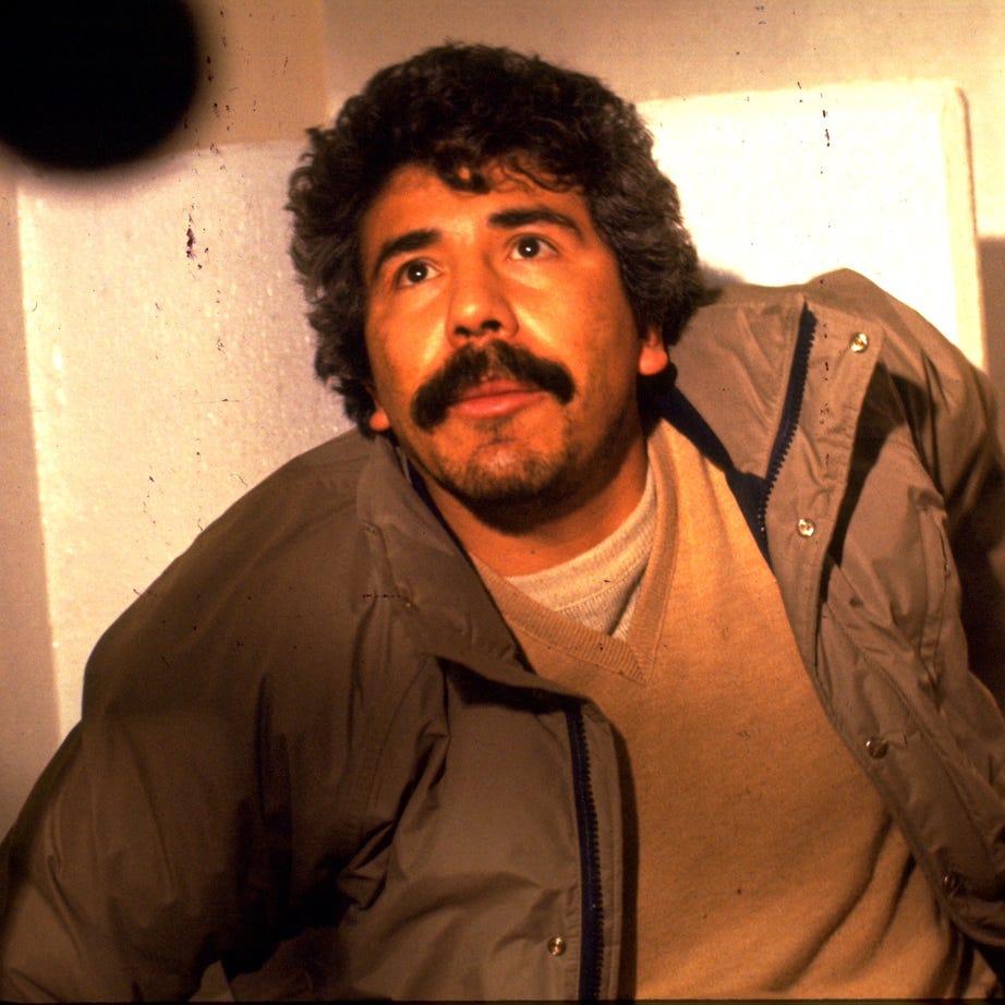 Rafael Caro Quintero, ¿El narco-Robin Hood?