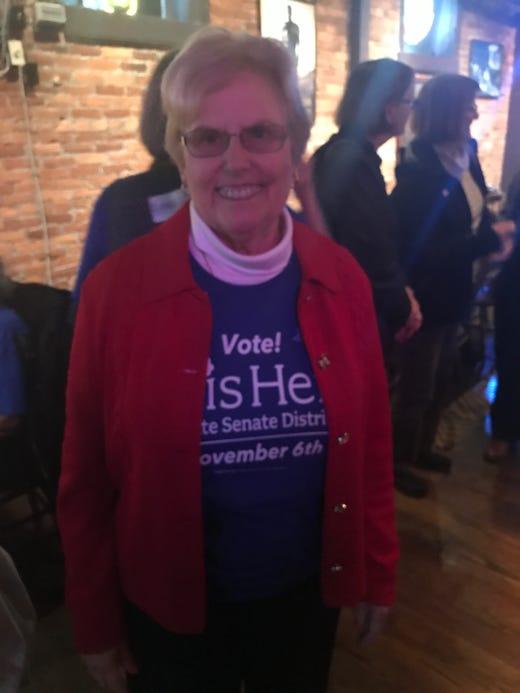 john fetterman won't move into pa. lieutenant governor