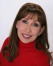 Ellie Lopez-Bowlan