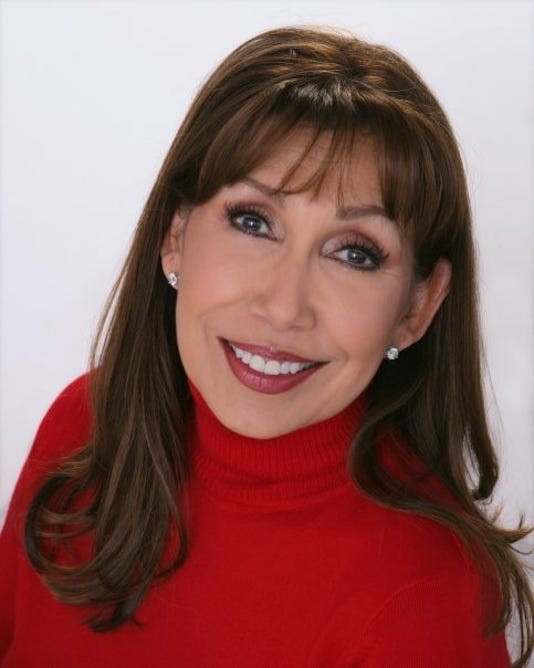 Ellie Lopez Bowlan