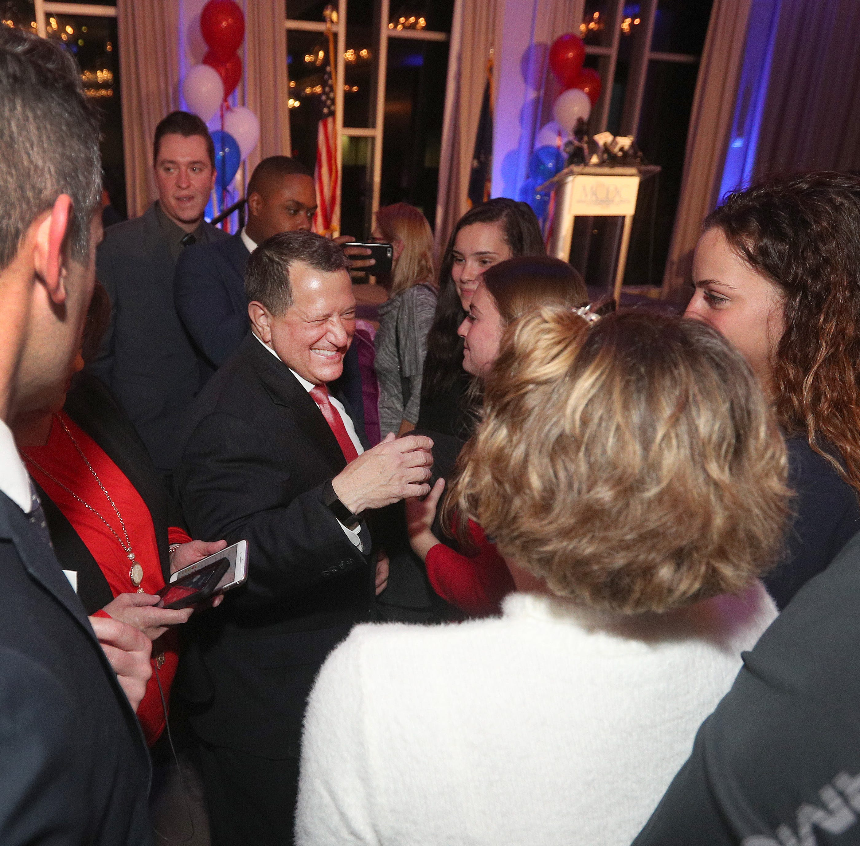 Election 2018: Power shifts raise questions for Rochester, upstate