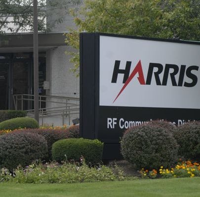 Will L3 and Harris merger equal  fewer jobs in Rochester ?