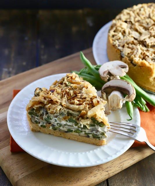 Green Bean Pie Fullsizeoutput 2c3a