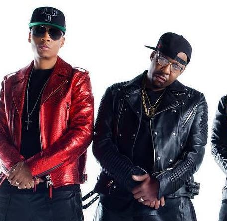 New Edition? Bell Biv Devoe? Bring it all to Tallahassee