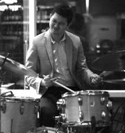 Hear the jazz stylings of the Ronan Cowen Trio at 10 p.m. Saturday at Blue Tavern.